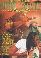 Rebel Salute: Dancehall 2011