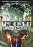 Dark Mirror Of Magick: The Vassago Millennium Prophecy