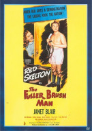 Fuller Brush Man, The