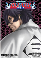 Bleach: Box Set 12