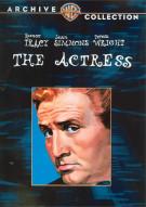 Actress, The