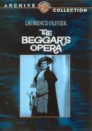 Beggars Opera, The