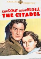 Citadel, The