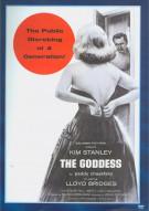 Goddess, The
