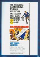 Hammerhead