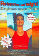 Beginners Dynamic Yoga: Release Stress & Lose Weight WIth Suzanne Andrews