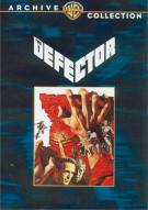 Defector, The