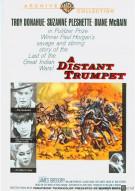 Distant Trumpet, A