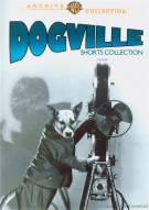 Dogville: Shorts Collection