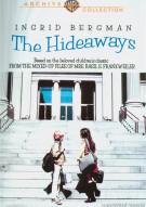 Hideaways, The