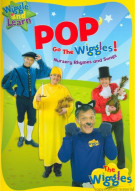 Wiggles, The: Pop Go The Wiggles