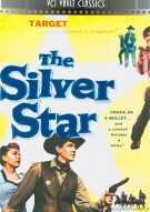 Silver Star, The
