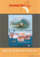 Quest For The Bay Series