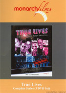 True Lives: Complete Series