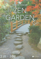Natures Escape: Zen Garden