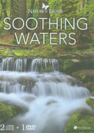 Natures Escape: Soothing Waters