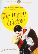 Merry Widow, The