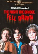 Night The Bridge Fell Down, The