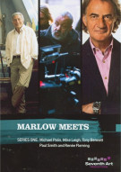 Tim Marlow Meets: Series One
