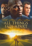 All Things Fall Apart