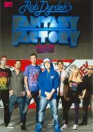 Rob Dyrdeks Fantasy Factory: Season Two