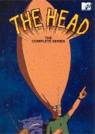 Head, The: The Complete Series