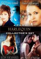 Harlequin Collectors Vol. 3