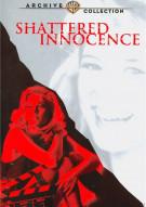 Shattered Innocence