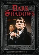 Dark Shadows: DVD Collection 3