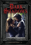Dark Shadows: DVD Collection 19