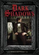 Dark Shadows: DVD Collection 24