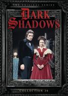 Dark Shadows: DVD Collection 26
