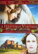 Heavenly Vintage, A