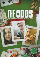 Odds, The
