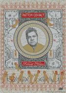 Patton Oswalt: Finest Hour