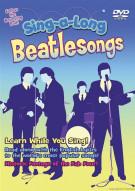 Sing-A-Long: Beatlesongs