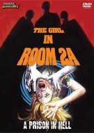 Girl In Room 2A, The