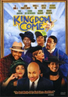 Kingdom Come (Repackage)