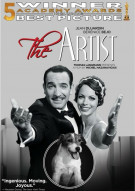 Artist, The