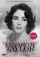 Elizabeth Taylor: American Diamond