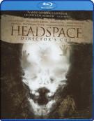 Headspace: Directors Cut