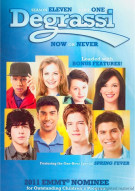 Degrassi: The Next Generation - Season 11, Part 1