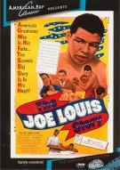 Joe Louis Story, The