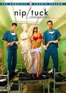 Nip/Tuck: The Complete Fourth Season (Repackage)