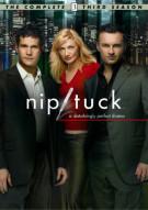 Nip/Tuck: The Complete Third Season (Miami Skyline Repackage)