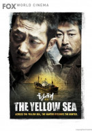Yellow Sea, The