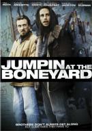 Jumpin At The Boneyard