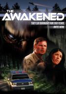 Awakened, The