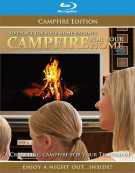 Campfire For Your Home