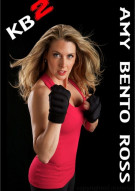 Amy Bento: Kettlebell Squared KB2